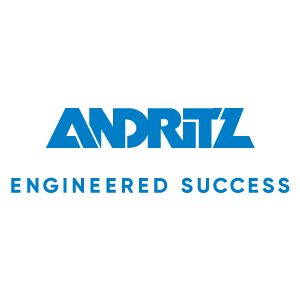 Andritz Feed & Bio Fuel Ltd