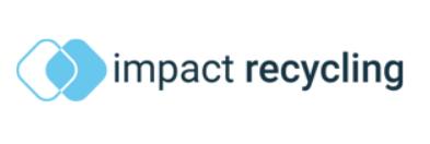 Impact Recycling