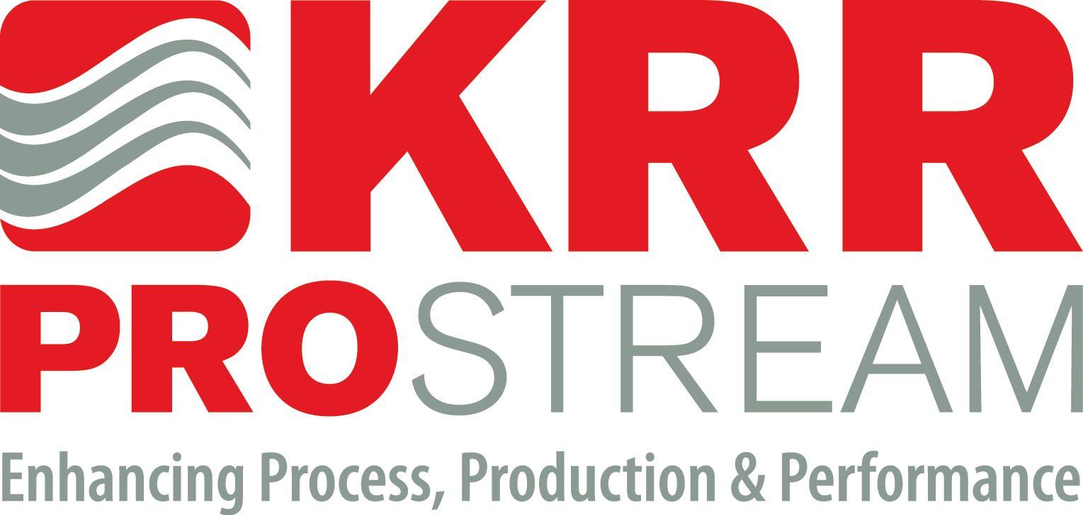 KRR ProStream