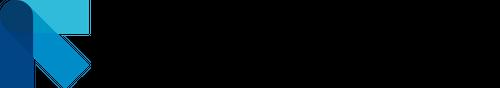 TOMRA Sorting Ltd
