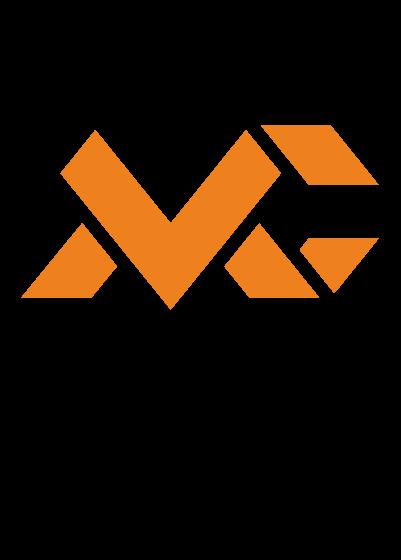 MC Technical Recruitment Ltd