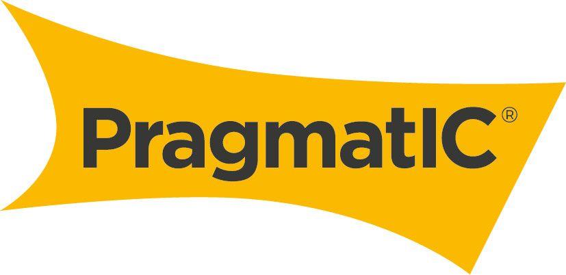 PragmatIC Semiconductor