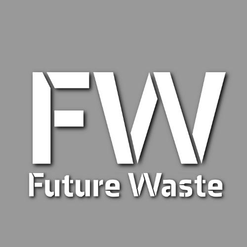 Plant Planet Ltd