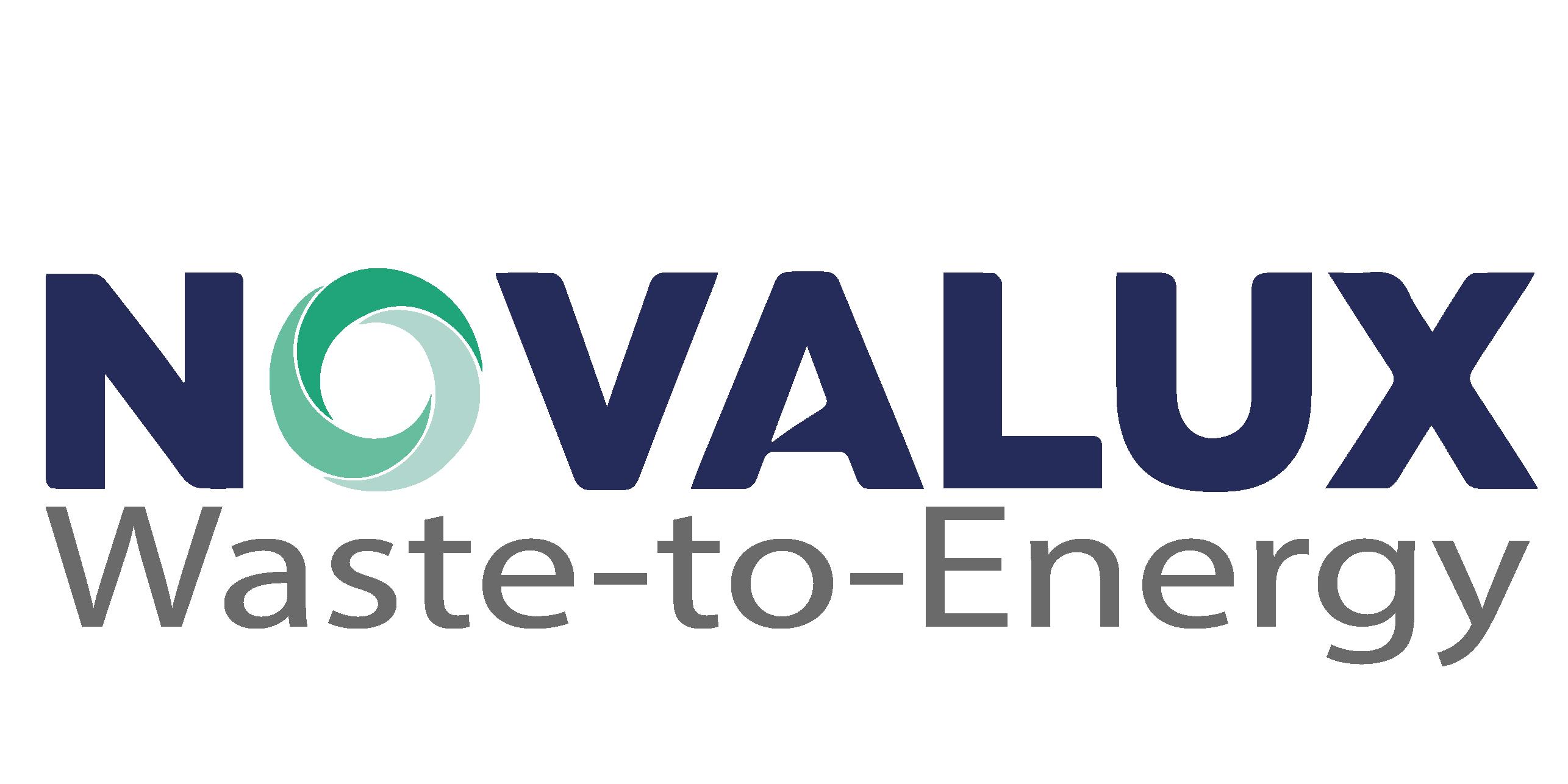 Novalux Energy Solutions