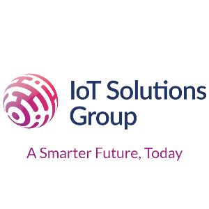 IoT Solutions Group