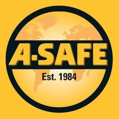 A-SAFE HQ Ltd