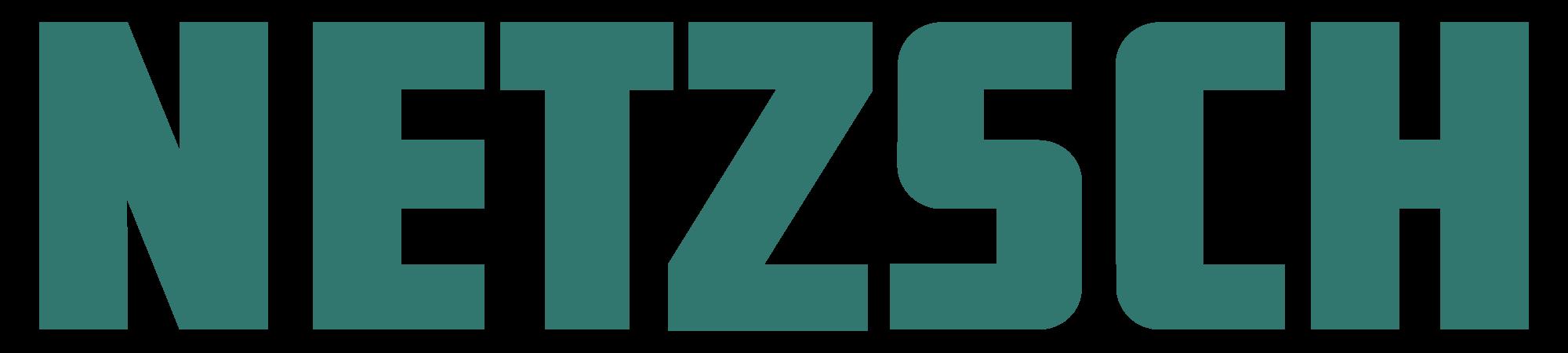Netzsch Pumps & Systems UK Ltd