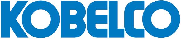 Kobelco Eco-Solutions Company Limited