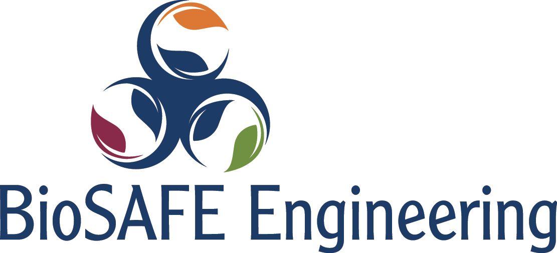 BioSafe Engineering