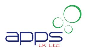 Apps UK