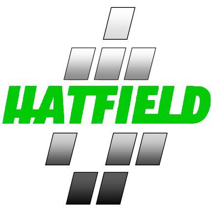 Roy Hatfield Group