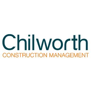Chilworth Construction Management Ltd