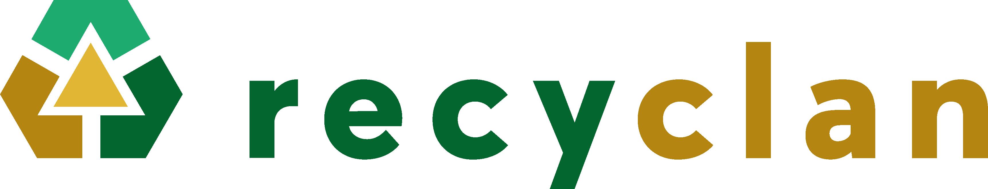 Recyclan
