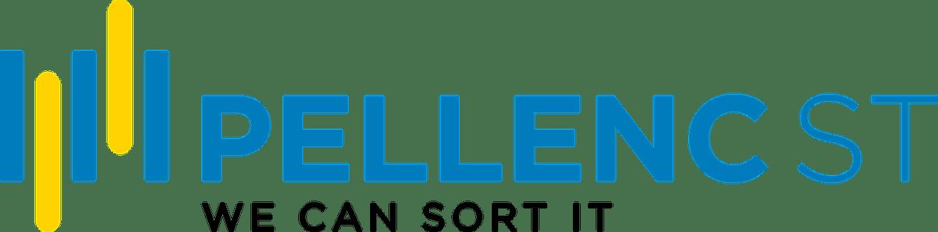 Pellenc Selective Technologies