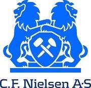 C F Nielsen