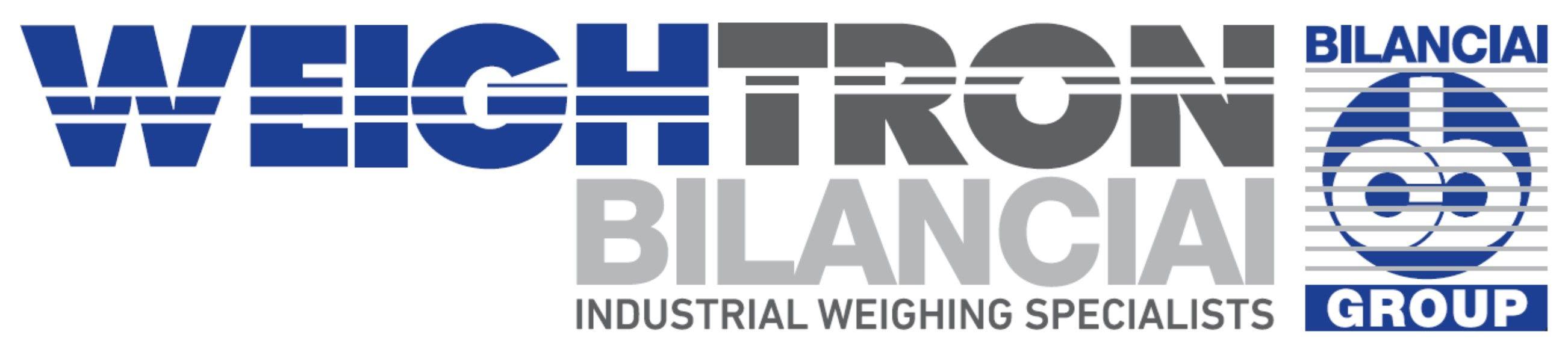 Weightron Bilanciai Ltd