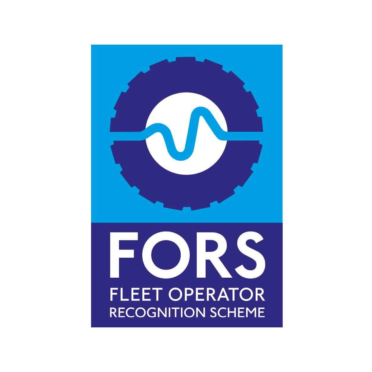 FORS -(AECOM Limited)