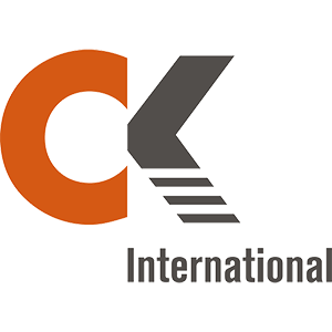 CK International