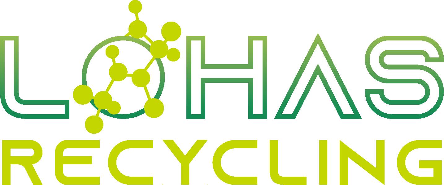 LOHAS Recycling Ltd