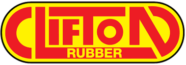 Clifton Rubber Co Ltd