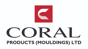 Coral Products