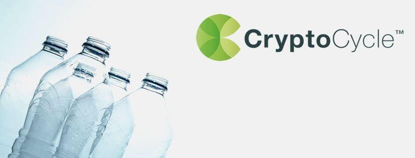 Cryptocycle Limited