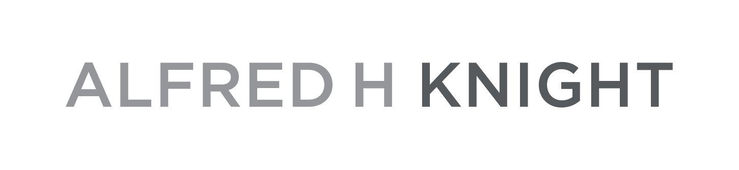 AHK Group