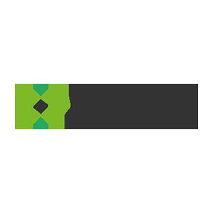 AssetGo