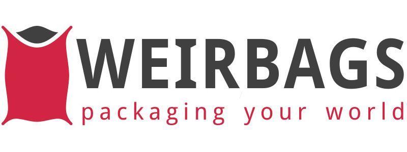 Weir Bags