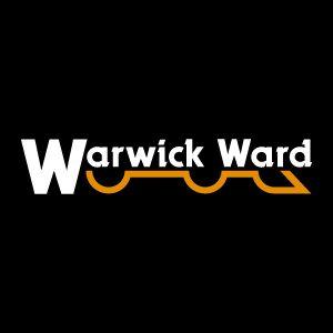 Warwick Ward (Machinery) Ltd