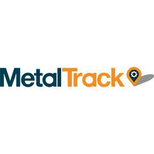 MetalTrack