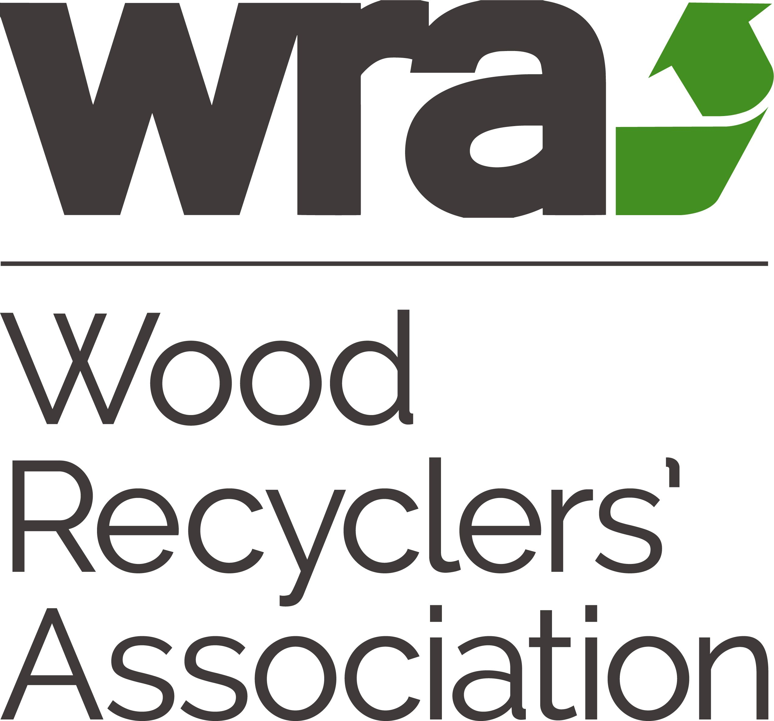 Wood Recyclers' Association