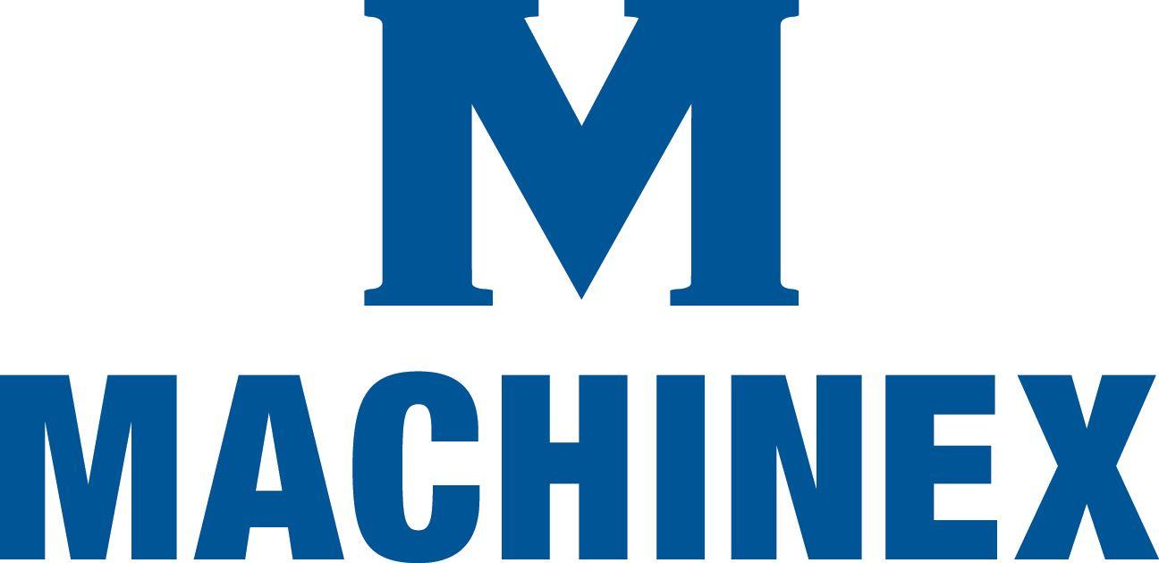 Machinex (GMI Europe)