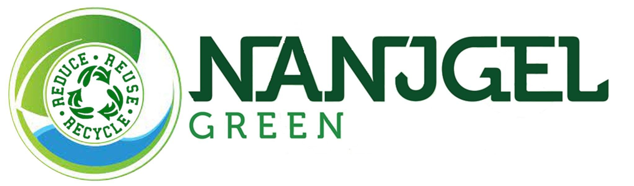 Nanjgel Solutions Ltd