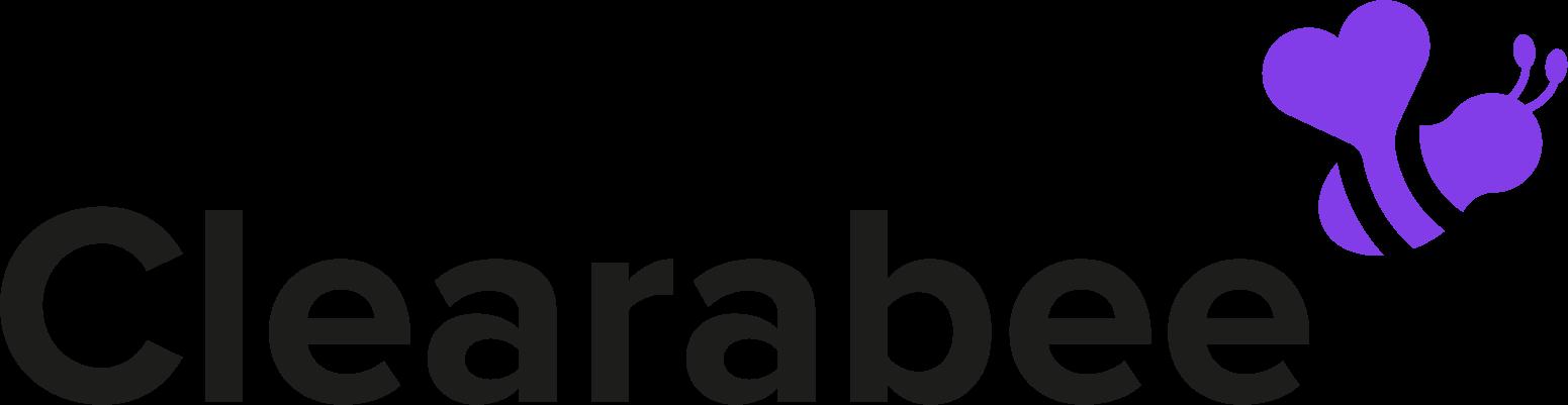 Clearabee Ltd