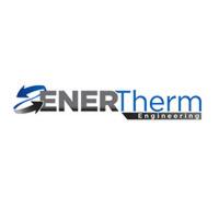 EnerTherm Engineering Ltd