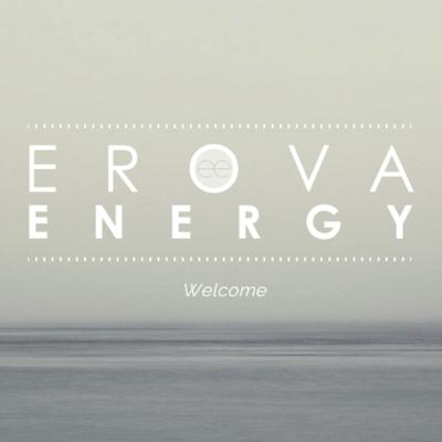 Erova Energy Limited