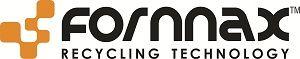 Fornnax Technology Pvt Ltd
