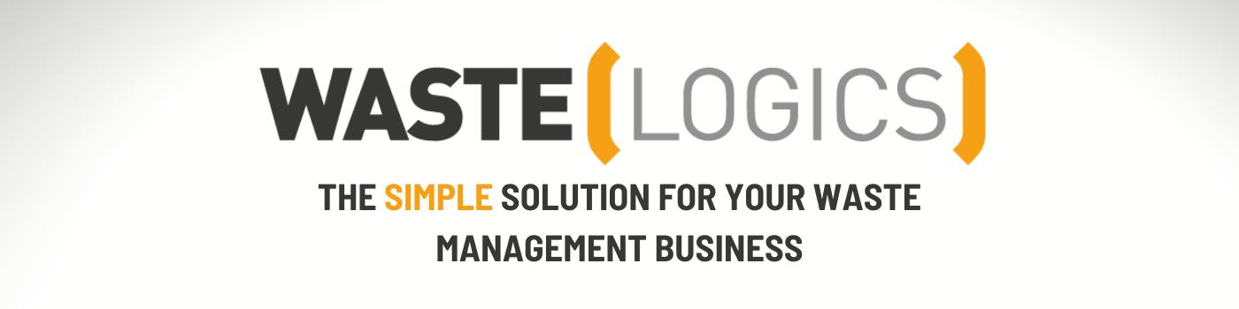 Waste Logics Software