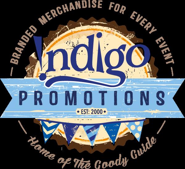 indigo Promotions Limted