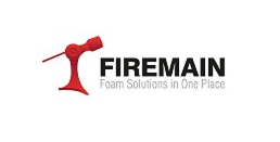 Firemain Engineering