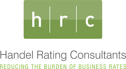 Handel Rating Consultancy Ltd