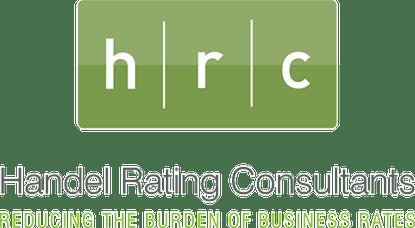 Handel Rating Consultancy Ltd