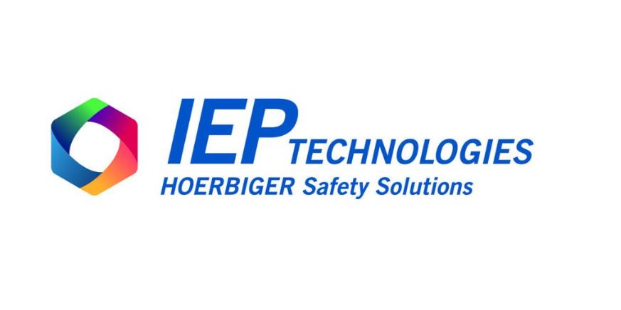 IEP Technologies Ltd