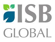 ISB Global