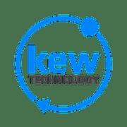 Kew Projects Ltd