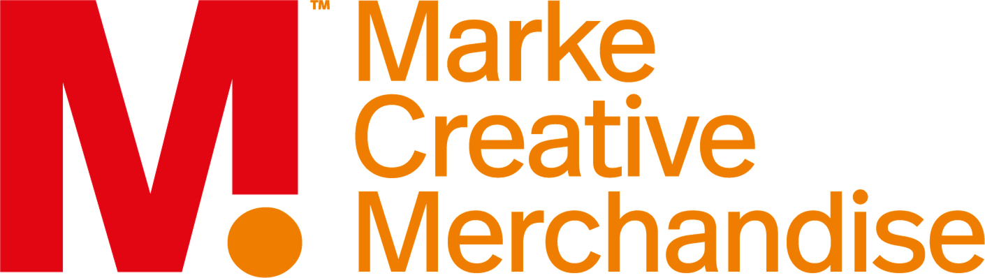 Marke Creative Merchandise LTD