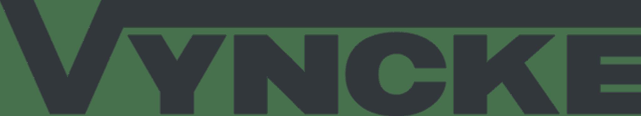 VYNCKE N.V.