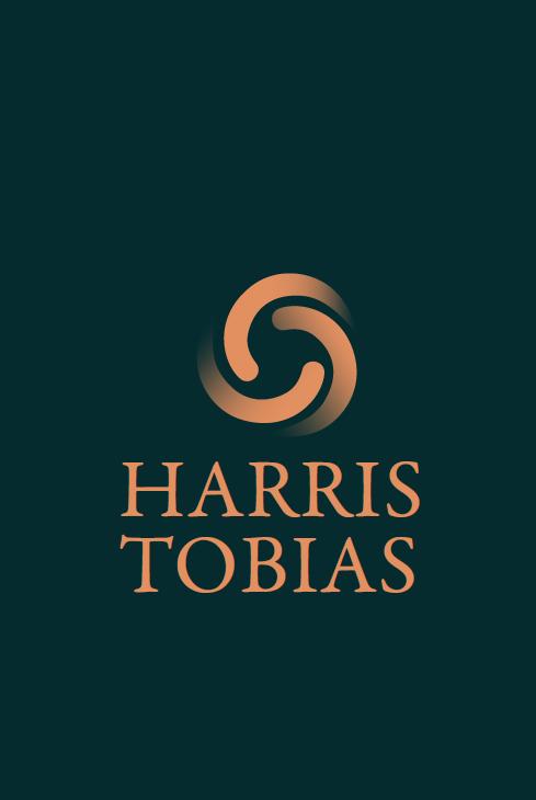 Harris Tobias