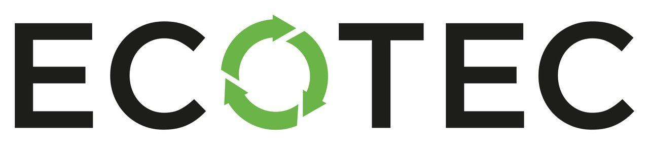 Ecotec Services Ltd